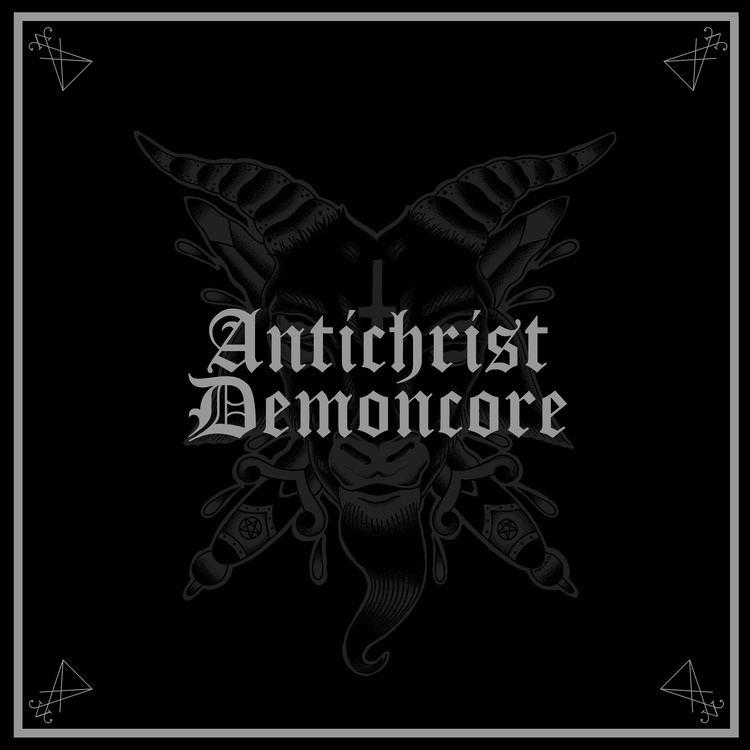 ACxDC Album Review ACxDC Antichrist Demoncore Metal Injection