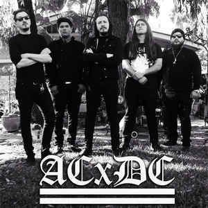 ACxDC ACxDC Discography at Discogs