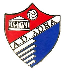 AD Adra httpsuploadwikimediaorgwikipediaen112AD