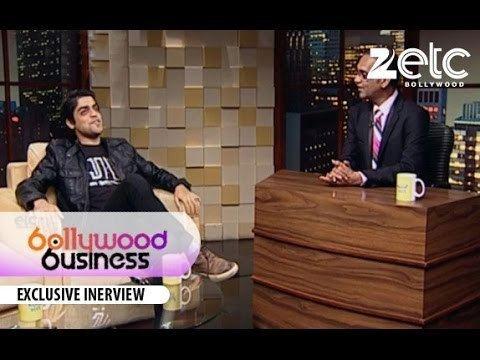 AD Boyz Aditya Sharma SingerMusician AD Boyz Komal Nahta YouTube