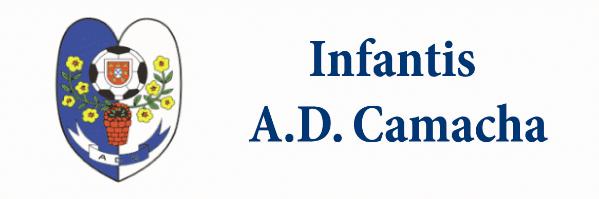 A.D. Camacha Infantis ADCamacha