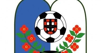 A.D. Camacha Associao Desportiva Ninense Camacha o representante da Madeira