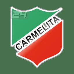 A.D. Carmelita Costa Rica AD Carmelita Results fixtures tables statistics