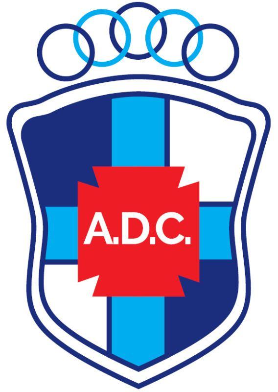 A.D. Carregado httpsstaticwixstaticcommedia3f115954b55331
