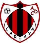 AD Cartaya httpsuploadwikimediaorgwikipediaenthumbc