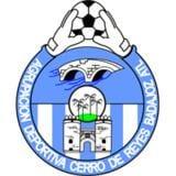 AD Cerro de Reyes httpsuploadwikimediaorgwikipediaenthumb2