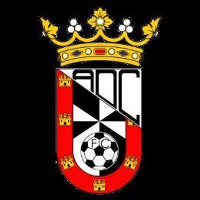 AD Ceuta AD Ceuta FC ADCeutaFutbol Twitter