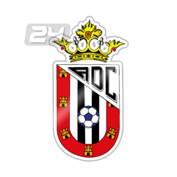 AD Ceuta Spain AD Ceuta Results fixtures tables statistics Futbol24