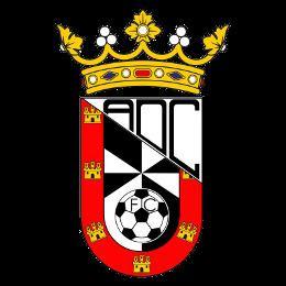 AD Ceuta FC httpsuploadwikimediaorgwikipediaen335AD