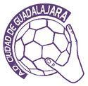 AD Ciudad de Guadalajara httpsuploadwikimediaorgwikipediaenthumb3