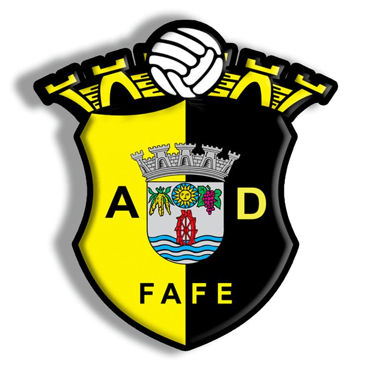 AD Fafe AD Fafe sempre lder J s h trs candidatos FafeDesportivo