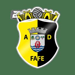 AD Fafe Portugal AD Fafe Results fixtures tables statistics Futbol24