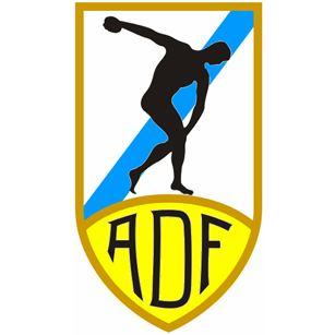 AD Ferroviaria wwwlafutboltecacomwpcontentuploads201110FE