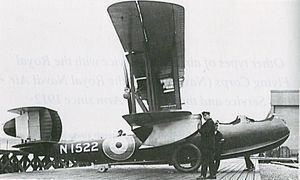 AD Flying Boat httpsuploadwikimediaorgwikipediacommonsthu
