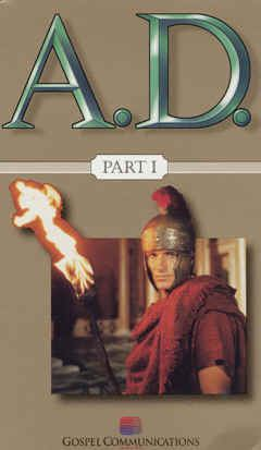 A.D. (miniseries) wwwprayerfoundationorgmovie100jpg