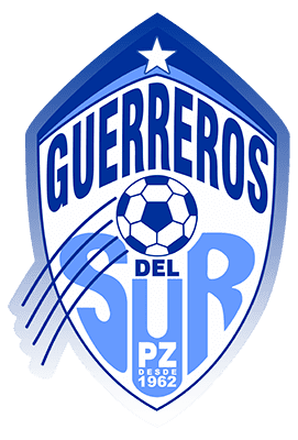 A.D. Municipal Pérez Zeledón Equipos de ftbol primera divisin Costa Rica Municipal Prez Zeledn