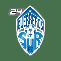 A.D. Municipal Pérez Zeledón Costa Rica Prez Zeledn Results fixtures tables statistics