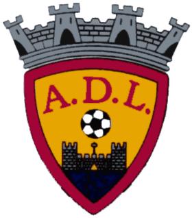 A.D. Os Limianos Emblemas de Portugal Associao Desportiva quotOs Limianosquot