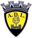 A.D. Os Limianos httpsuploadwikimediaorgwikipediaenff6AD