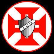 A.D. Ovarense httpsuploadwikimediaorgwikipediaptthumbb
