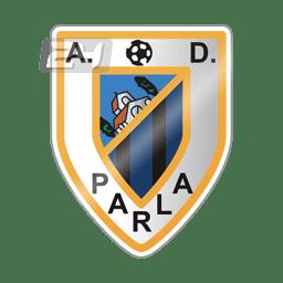 AD Parla wwwfutbol24comuploadteamSpainADParlapng
