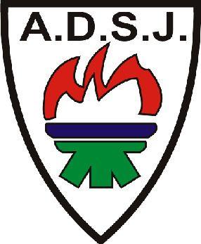 AD San Juan httpsuploadwikimediaorgwikipediaen995AD