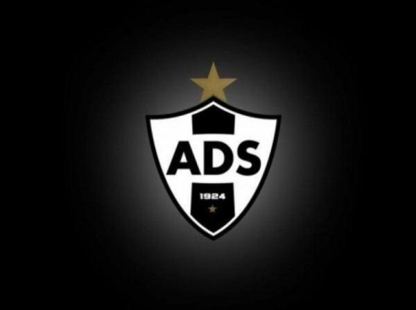 A.D. Sanjoanense Direo da A D Sanjoanense repudia incidentes do jogo Sanjoanense