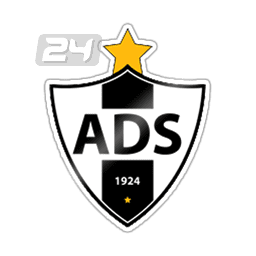 A.D. Sanjoanense wwwfutbol24comuploadteamPortugalADSanjoanen