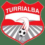 A.D. Turrialba cacheimagescoreoptasportscomsoccerteams150x
