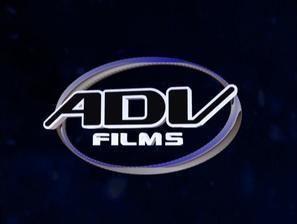 A.D. Vision imagewikifoundrycomimage1K1hewbGH6X2KWsRAcq