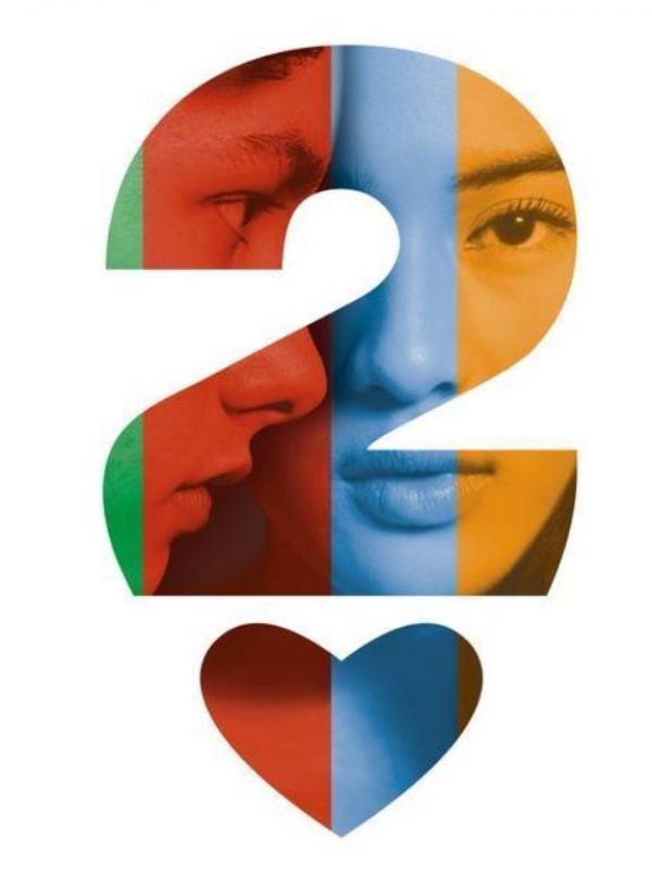 Ada Apa Dengan Cinta? 2 Usai Lebaran 39Ada Apa dengan Cinta39 AADC 2 Mulai Syuting Celeb
