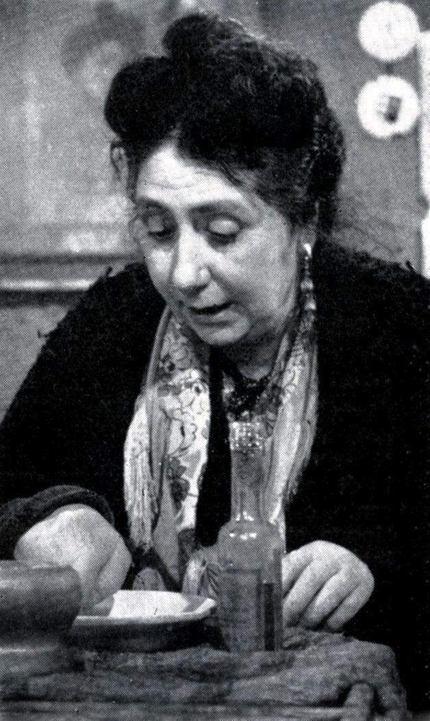 Ada Colangeli