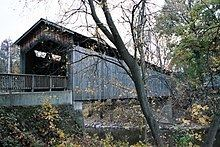 Ada Covered Bridge httpsuploadwikimediaorgwikipediacommonsthu