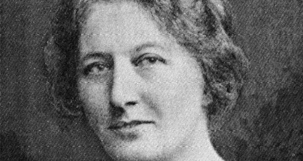 Ada English ADA ENGLISH PIONEERING PSYCHIATRIST REVOLUTIONARY POLITICIAN