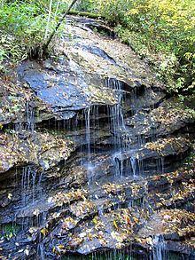Ada-Hi Falls httpsuploadwikimediaorgwikipediacommonsthu