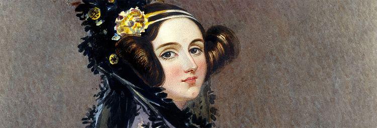 Ada Lovelace Quotabelle Ada Lovelace