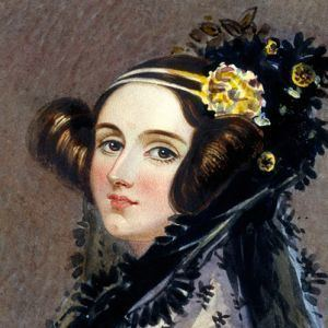 Ada Lovelace httpswwwbiographycomimagecfill2Ccssrgb