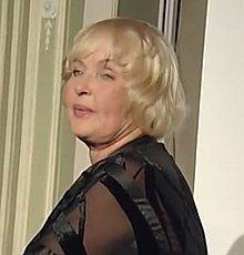 Ada Rogovtseva httpsuploadwikimediaorgwikipediacommonsthu