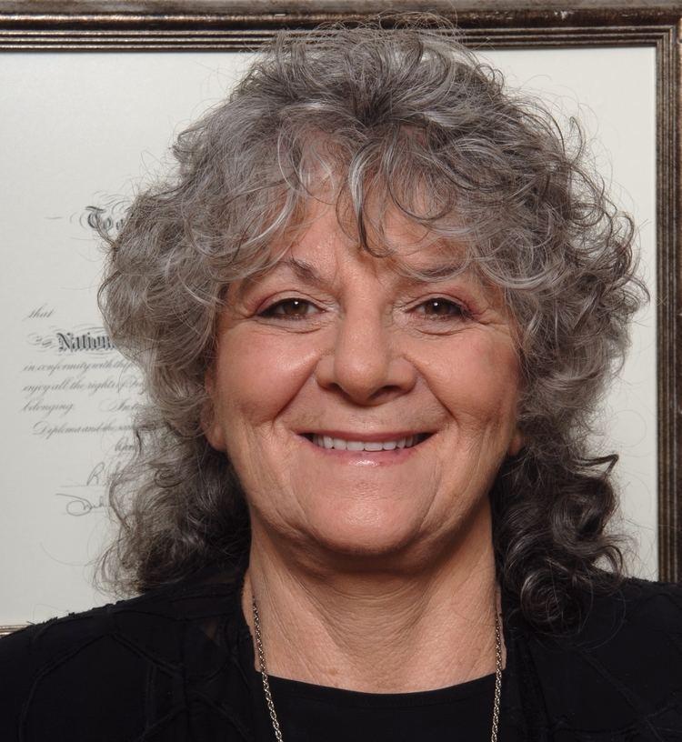 Ada Yonath Ada YonathNobel Prize Recipient Catherine HallCatherine