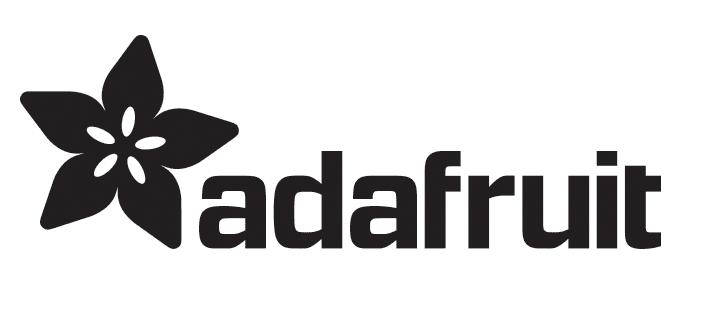 Adafruit Industries swlingcomblogwpcontentuploads201510Adafrui