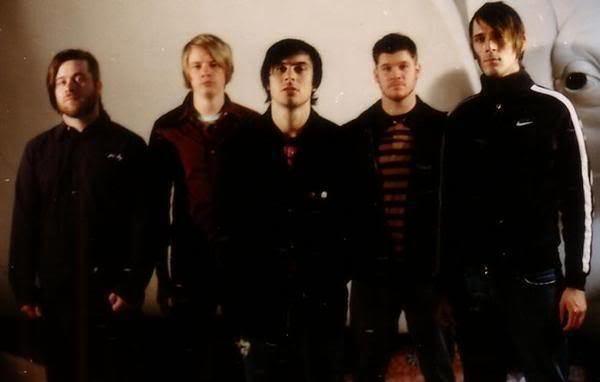 Adair (band) wwwpeoplesruartmusicrockadairl3Ej5TjREwKAhjpeg