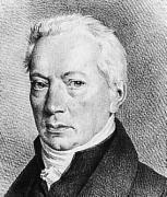 Adalbert Gyrowetz httpsuploadwikimediaorgwikipediacommonscc