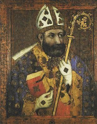 Adalbert of Prague imgradioczpicturesosobnostivojtech3jpg
