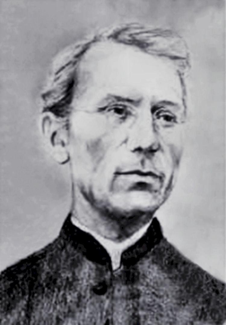 Adalbert Ricken httpsuploadwikimediaorgwikipediacommonsdd