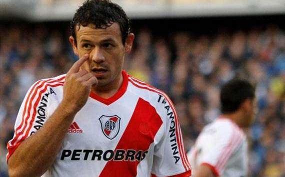 Adalberto Roman adalberto romn Anything Palmeiras