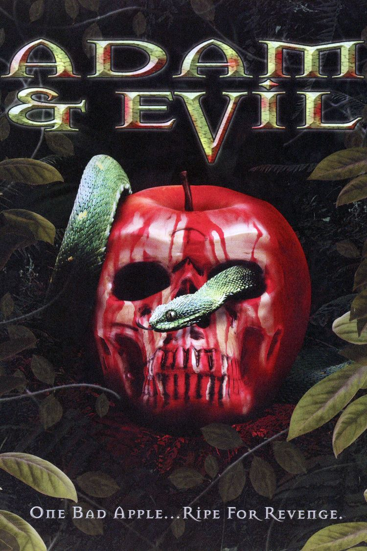 Adam and Evil (2004 film) wwwgstaticcomtvthumbdvdboxart85167p85167d