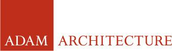 ADAM Architecture wwwadamarchitecturecomimagesbaseAA05gif