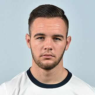 Adam Armstrong (footballer) imguefacomimgmlTPplayers232014324x3242500