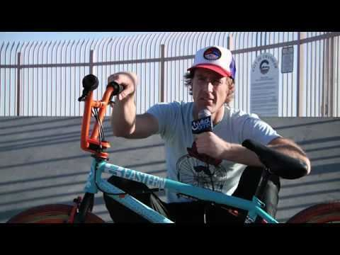 Adam Banton Adam Banton Video Bike Check from Vital Bmx YouTube