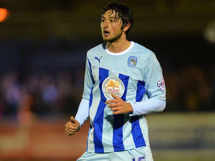 Adam Barton Adam Barton Portsmouth Player Profile Sky Sports